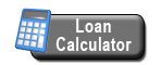 Loan Calculator